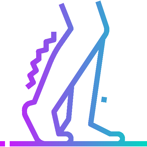 Dolegliwości kończyn fizjoterapia