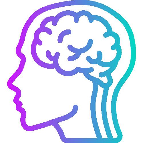 Bóle głowy fizjoterapia